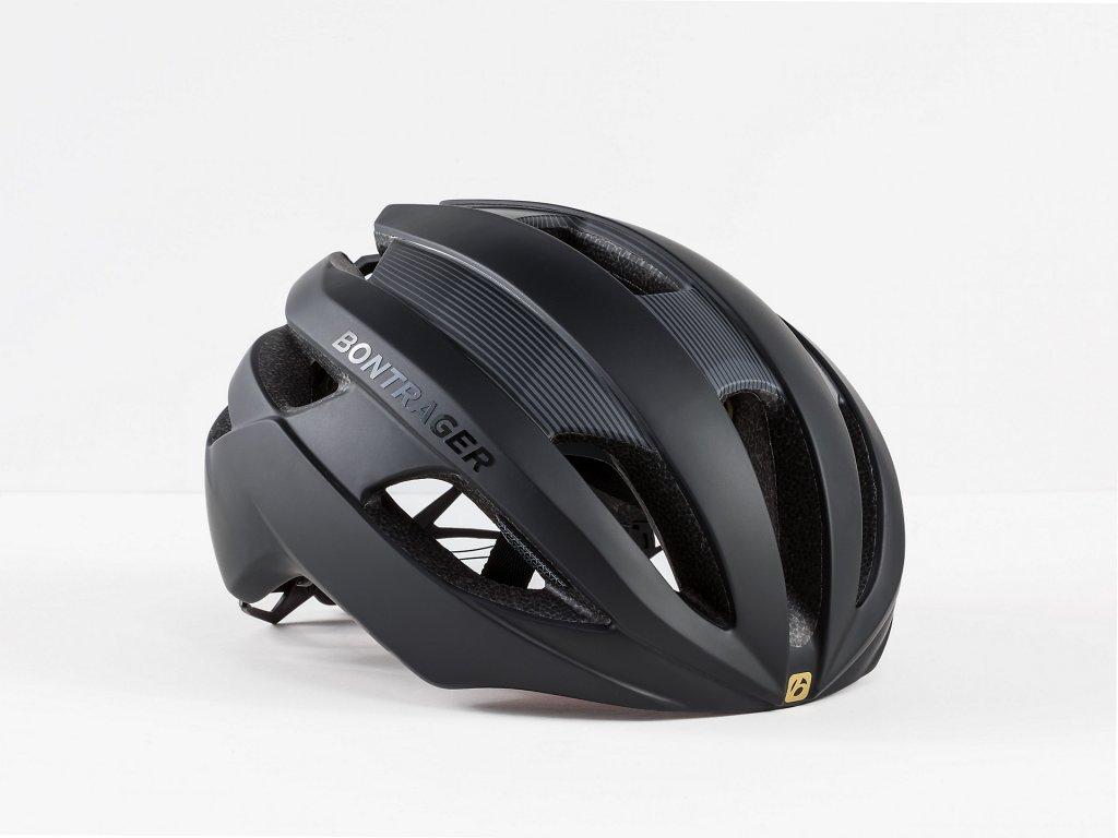 14896 A 1 Velocis MIPS Helmet
