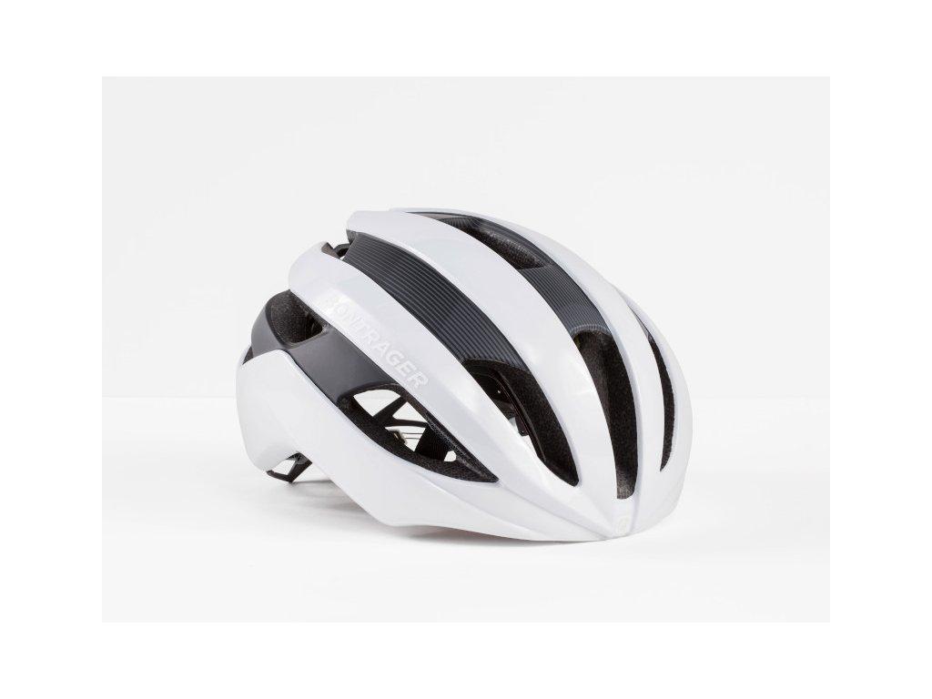 21724 B 1 Velocis MIPS Helmet