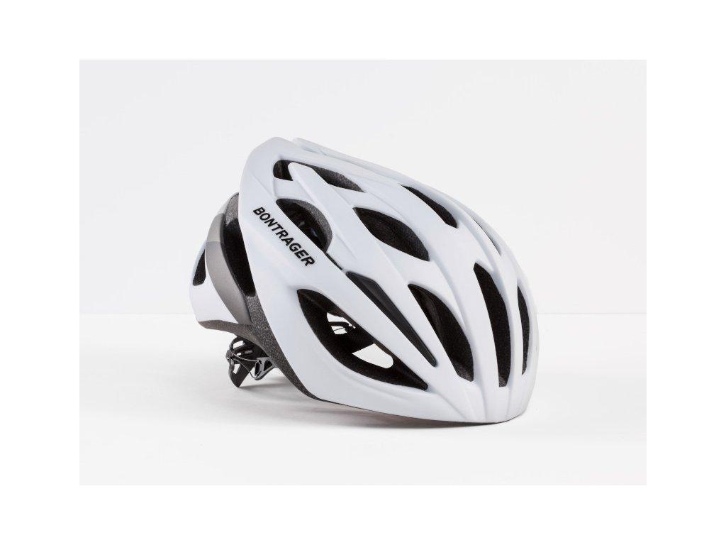 21834 C 1 Bontrager Starvos MIPS Helmet