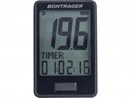 BontragerRIDEtimeBikeComputer 21829 A Profile